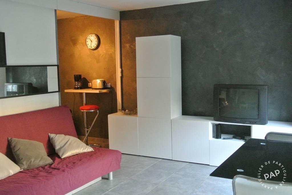 location meubl e appartement 2 pi ces 42 m rouen 76 42 m 680 e de particulier. Black Bedroom Furniture Sets. Home Design Ideas