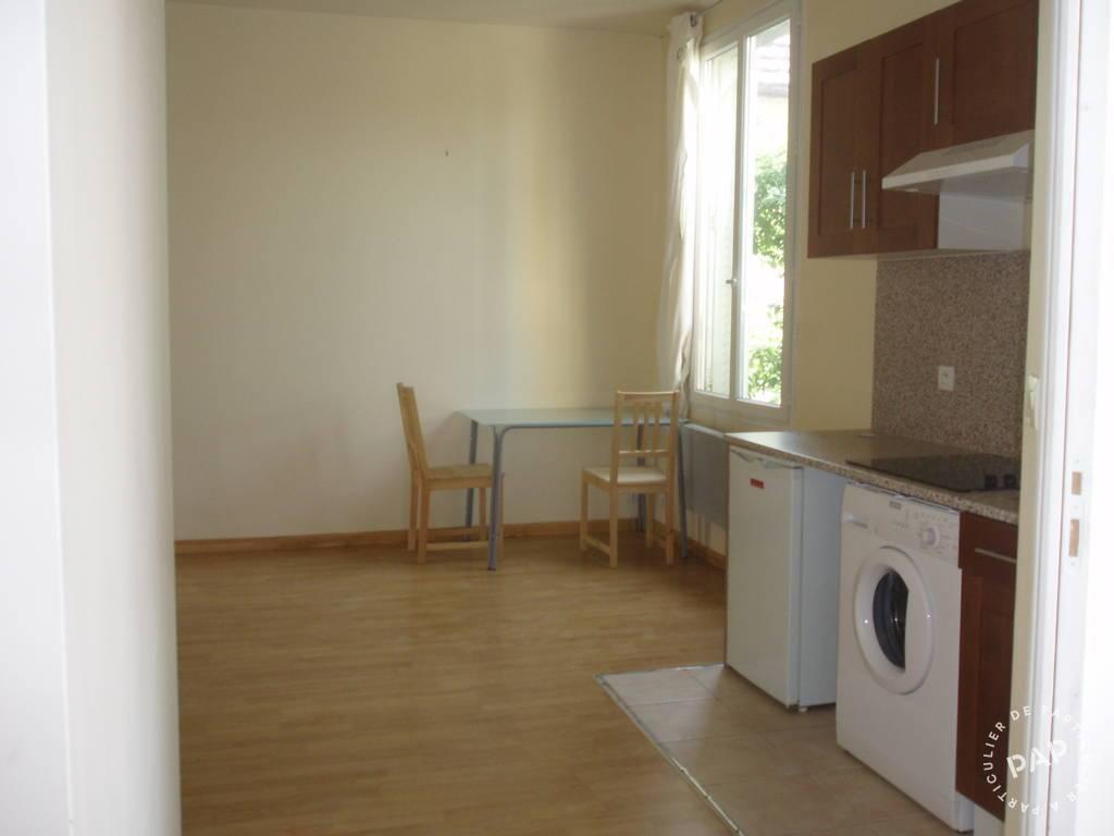 Location meubl e appartement 2 pi ces 32 m bois colombes 92270 32 m 695 e de - Location appartement meuble blois ...