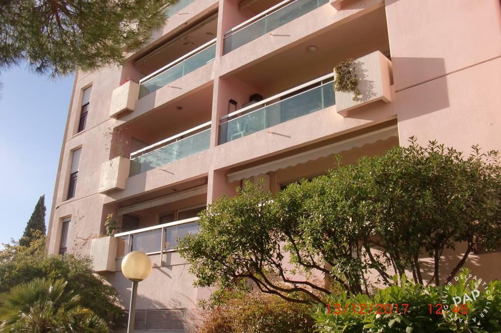 Vente Résidence avec services Montpellier (34) 51m² 125.000€