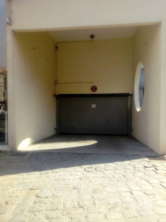 Location garage parking montrouge 92120 120 de for Garage chatillon montrouge