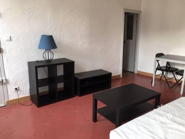 Location appartement 2 pi ces 45 m avignon 84 45 m 560 de particulier particulier - Appartement meuble avignon ...