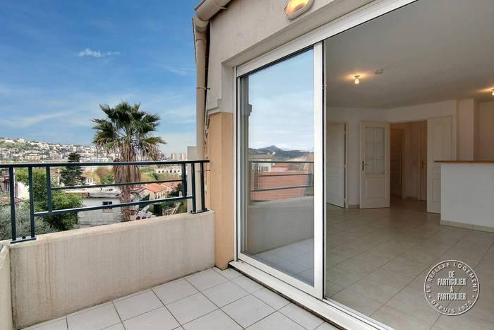 Vente appartement 2 pi ces 38 m saint laurent du var - Chambre des metiers st laurent du var ...