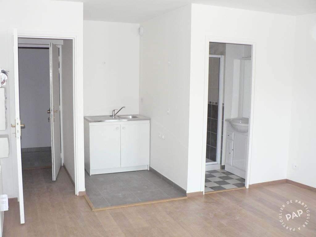 location studio 30 m beynes 78650 30 m 490 e de particulier particulier pap. Black Bedroom Furniture Sets. Home Design Ideas
