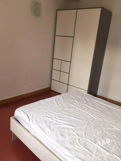 Location appartement 2 pi ces 45 m avignon 84 45 m - Location appartement meuble avignon ...