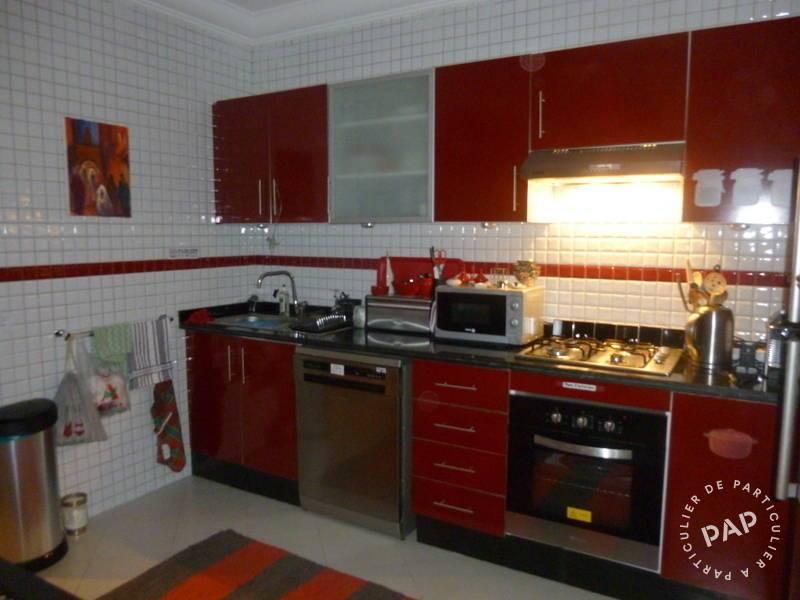 Vente immobilier 104.000€ Maroc