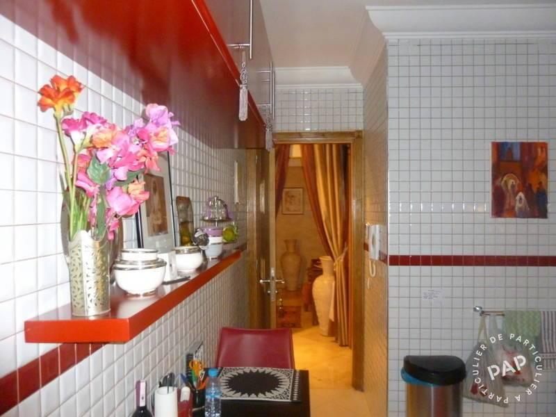 Appartement Maroc 104.000€