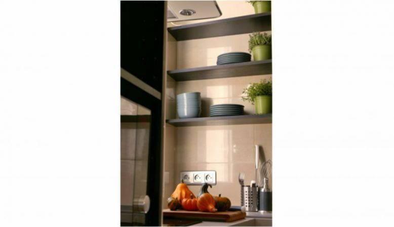 Location meubl e appartement 2 pi ces 19 m boulogne billancourt 92100 19 m 790 e de - Appartement meuble boulogne billancourt ...