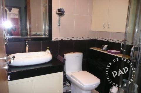 Appartement 104.000€ 79m² Maroc