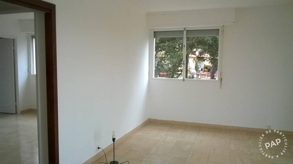 location appartement 2 pi ces 56 m sainte maxime 83120 56 m de particulier. Black Bedroom Furniture Sets. Home Design Ideas