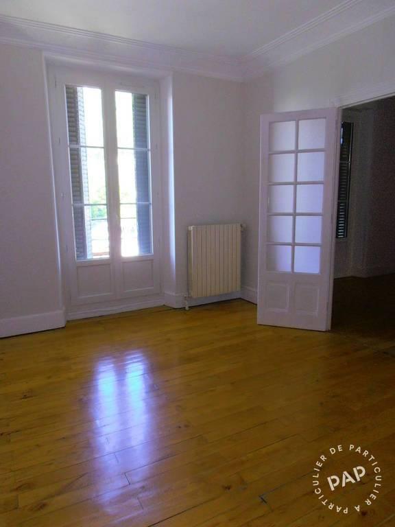location appartement 3 pi ces 82 m grenoble 38 82 m 890 e de particulier particulier. Black Bedroom Furniture Sets. Home Design Ideas