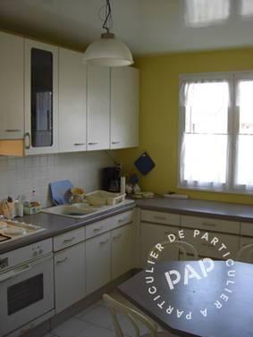 Location Maison studio Champs-sur-Marne (77420)