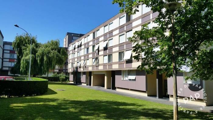 Vente appartement 4 pièces Bergerac (24100)
