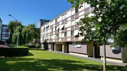Vente appartement 4pièces 94m² Bergerac (24100) - 92.000€