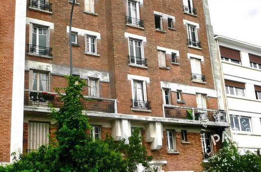 location appartement fontenay sous bois 94120 appartement louer fontenay sous bois. Black Bedroom Furniture Sets. Home Design Ideas