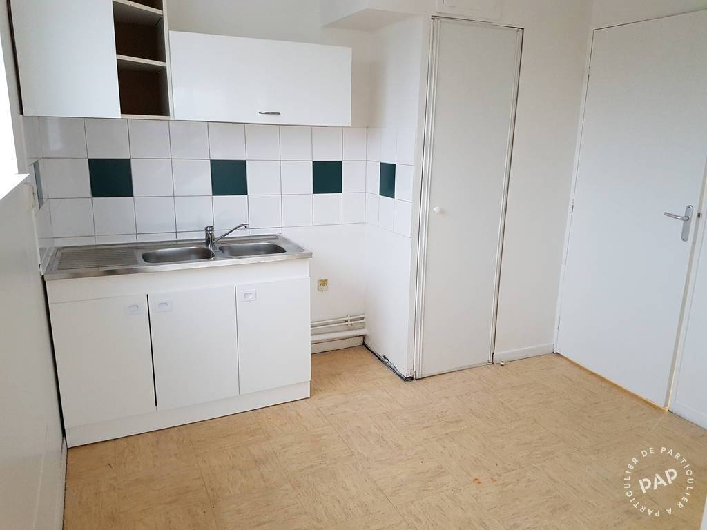 Location appartement 3 pi ces 83 m chilly mazarin 91380 for Fonction meuble chilly mazarin