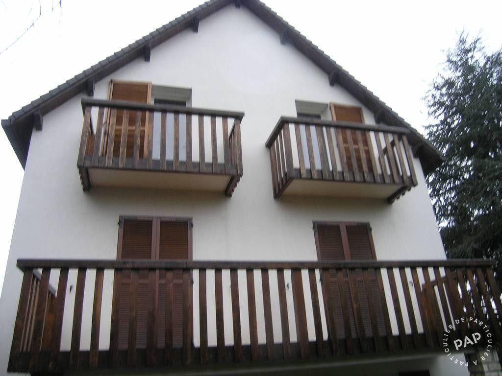 Location appartement 4 pi ces 104 m domont 95330 104 for 95330 domont