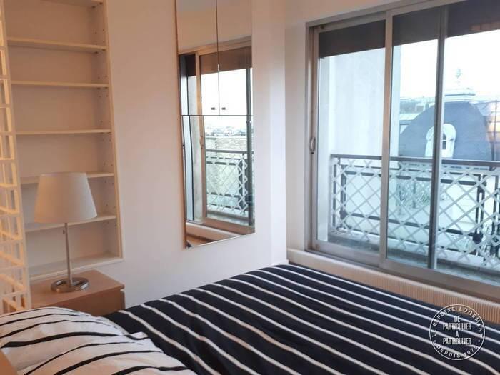 Vente immobilier 680.000€ Paris 16E