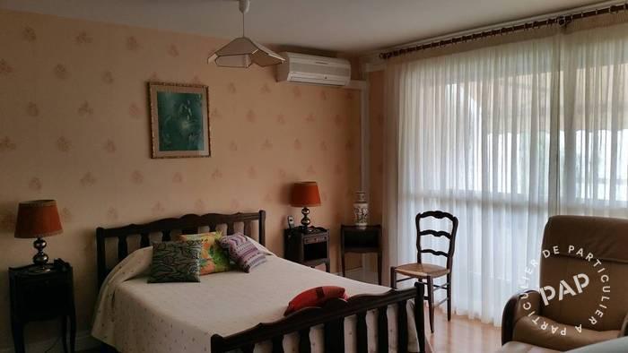 Vente immobilier 92.000€ Bergerac (24100)