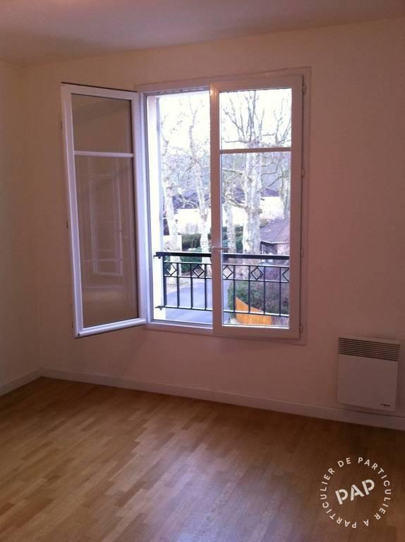 location appartement 2 pi ces 42 m les clayes sous bois 78340 42 m 850 e de. Black Bedroom Furniture Sets. Home Design Ideas