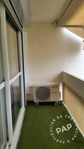 Appartement Bergerac (24100) 92.000€