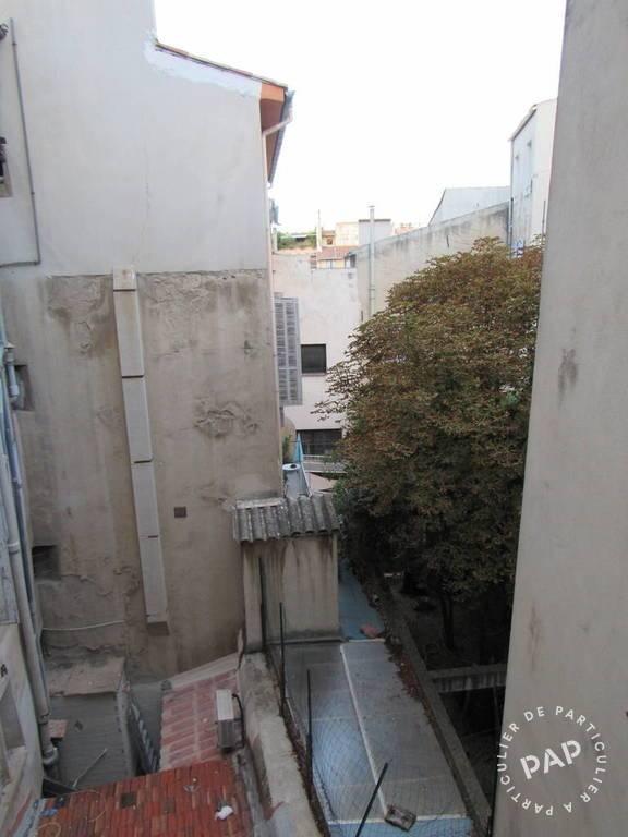 Appartement Aix-En-Provence (13) 555€