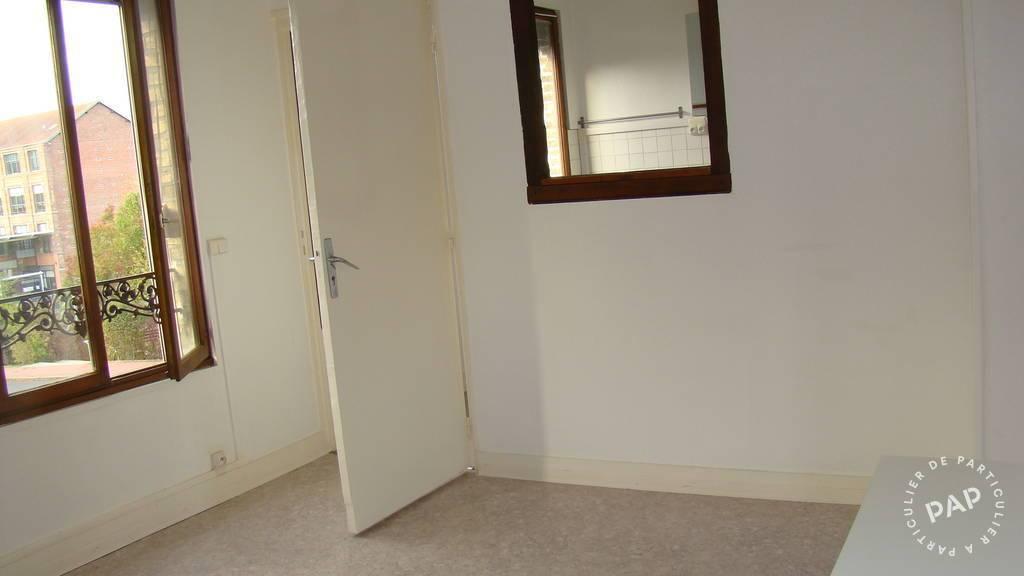 location appartement 2 pi ces 43 m elbeuf 76500 43 m 407 e de particulier. Black Bedroom Furniture Sets. Home Design Ideas