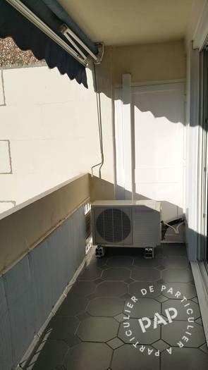 Appartement 92.000€ 94m² Bergerac (24100)