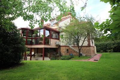 Vente maison 200m² Coulommiers (77120) - 570.000€