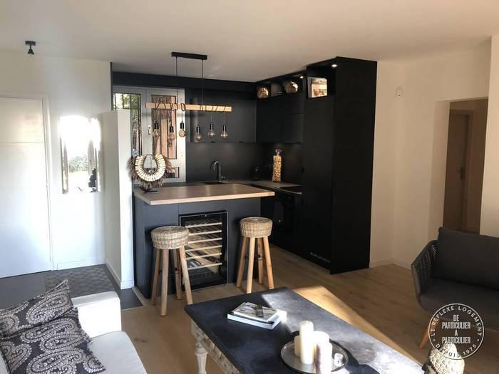 cannes 06 alpes maritimes 06 67 m de particulier particulier pap. Black Bedroom Furniture Sets. Home Design Ideas