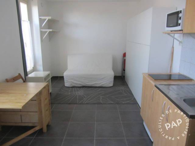 location meubl e studio 19 m creteil 94000 19 m 640 de particulier particulier pap. Black Bedroom Furniture Sets. Home Design Ideas