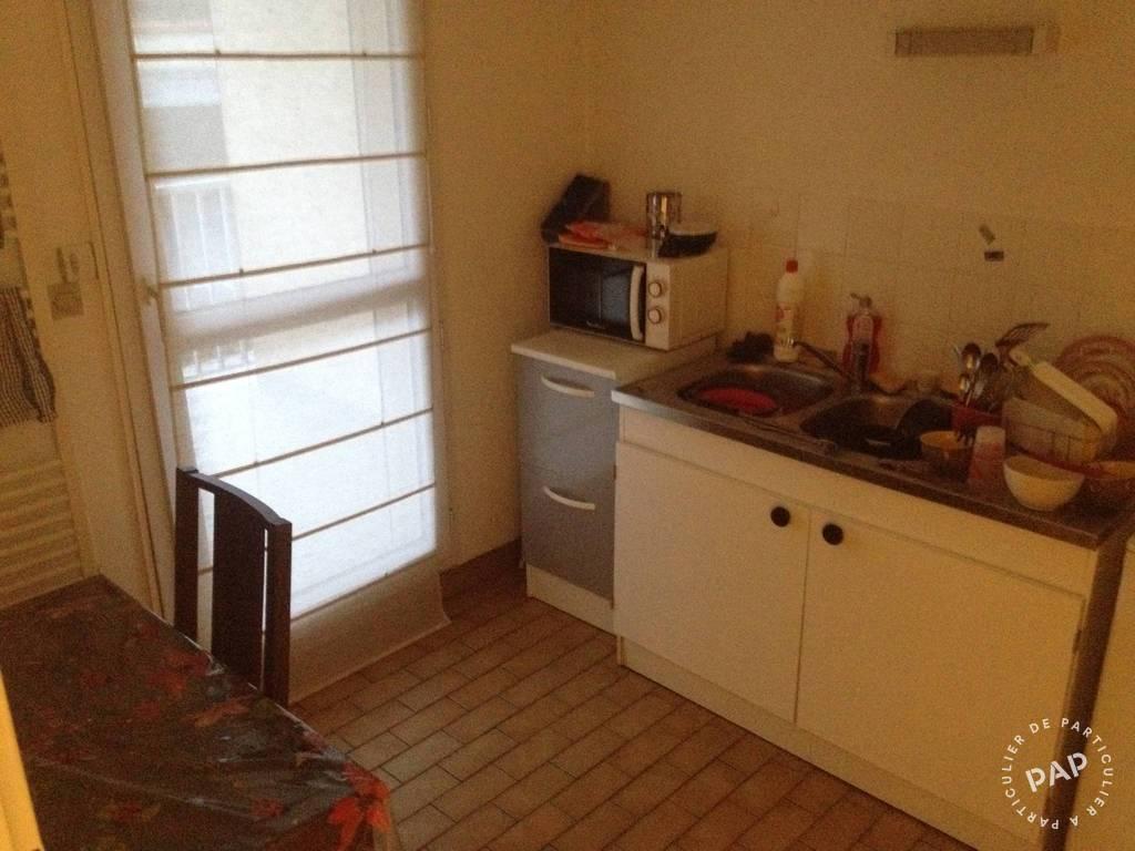 Location appartement 2 pi ces 46 m compiegne 60200 46 - Location appartement compiegne ...