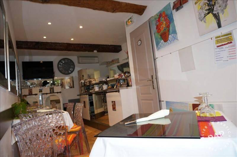 Vente et location immobilier 59.800€ Barjols (83670)