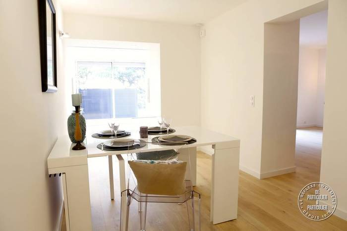 Appartement Cannes 395.000€