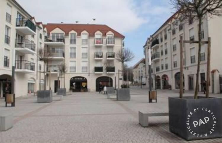 Location appartement 2 pi ces 47 m sucy en brie 94370 for Appartement atypique sucy en brie