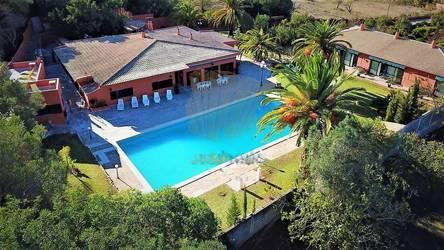 Vente Maison 700 M² Portugal   1.590.000 U20ac