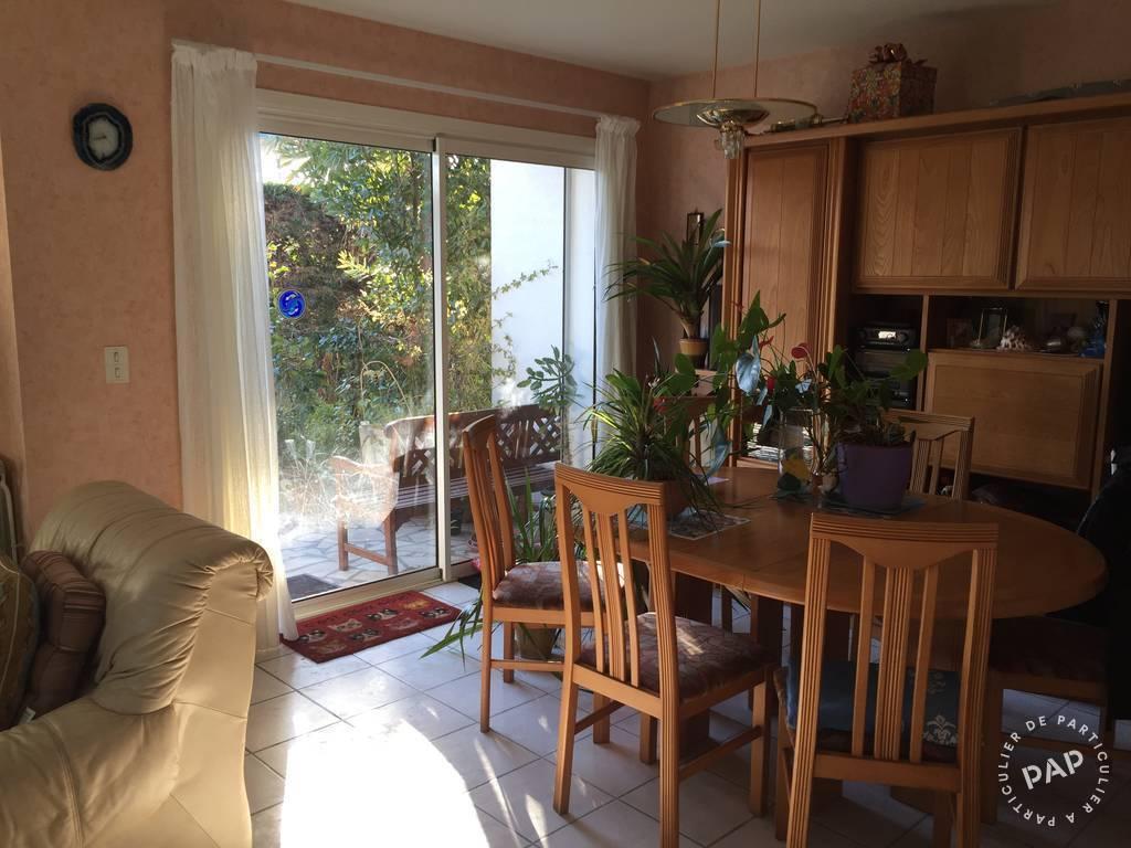 Location Appartement Biarritz (64200)