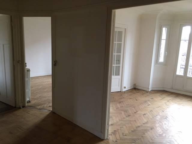 location appartement 3 pi ces 74 m reims 51100 74 m 795 de particulier particulier. Black Bedroom Furniture Sets. Home Design Ideas