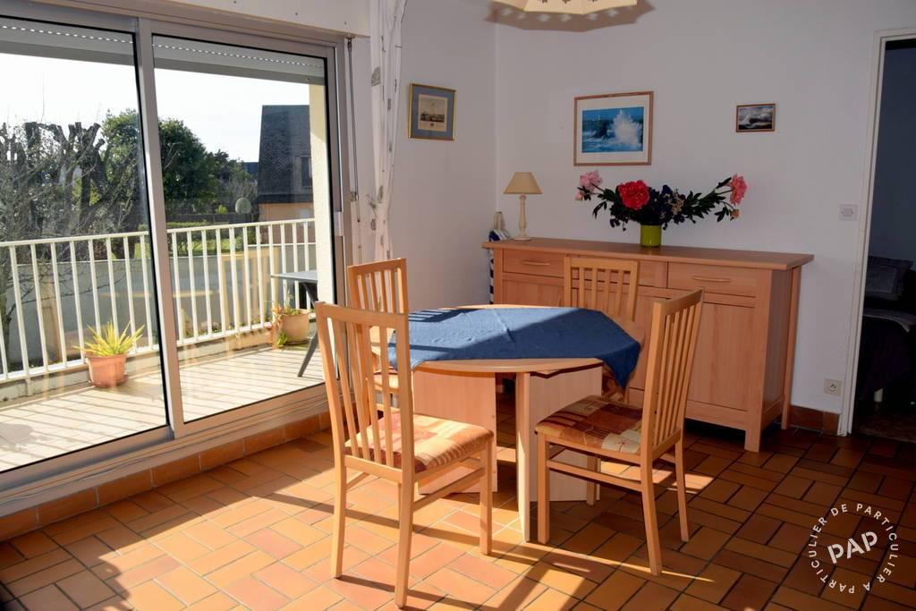 Vente immobilier 145.000€ Quiberon (56170)