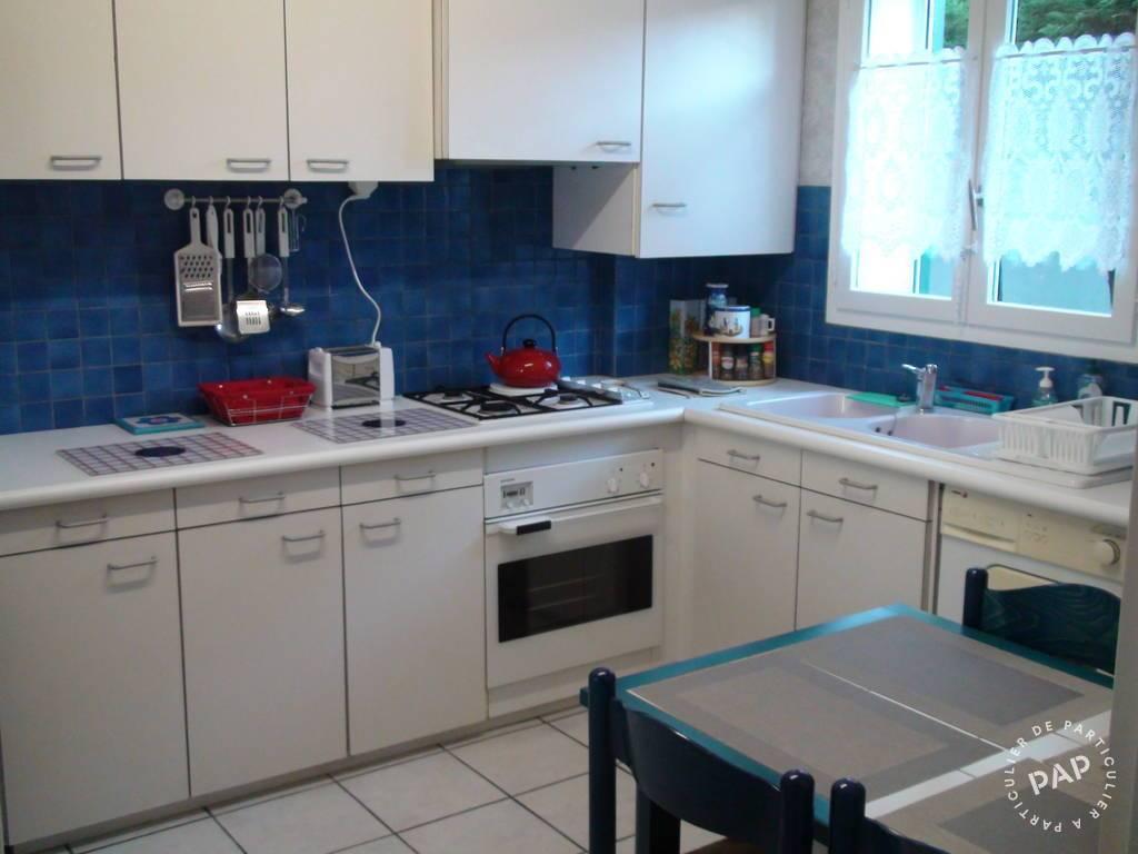 Location immobilier 1.120€ Biarritz (64200)