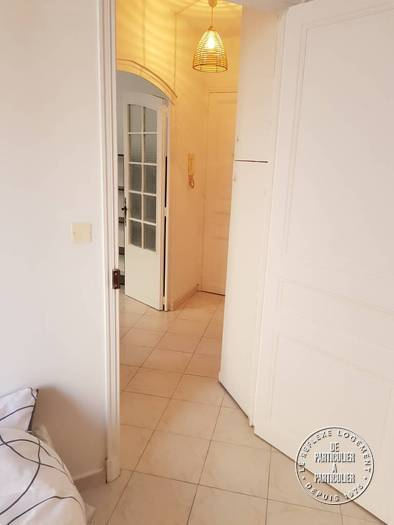 Location immobilier 860€ Beausoleil (06240)