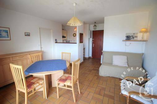 Appartement Quiberon (56170) 145.000€