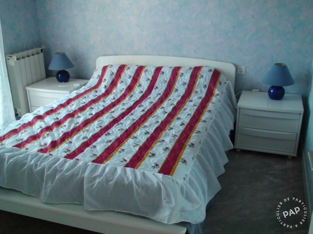 Appartement Biarritz (64200) 1.120€