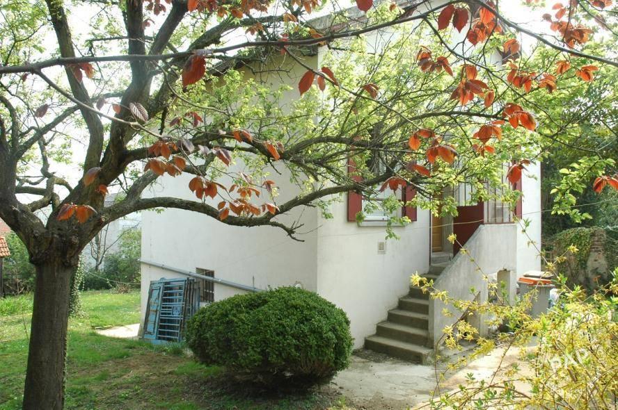 Maison 600€ 10m² Vitry-Sur-Seine (94400)