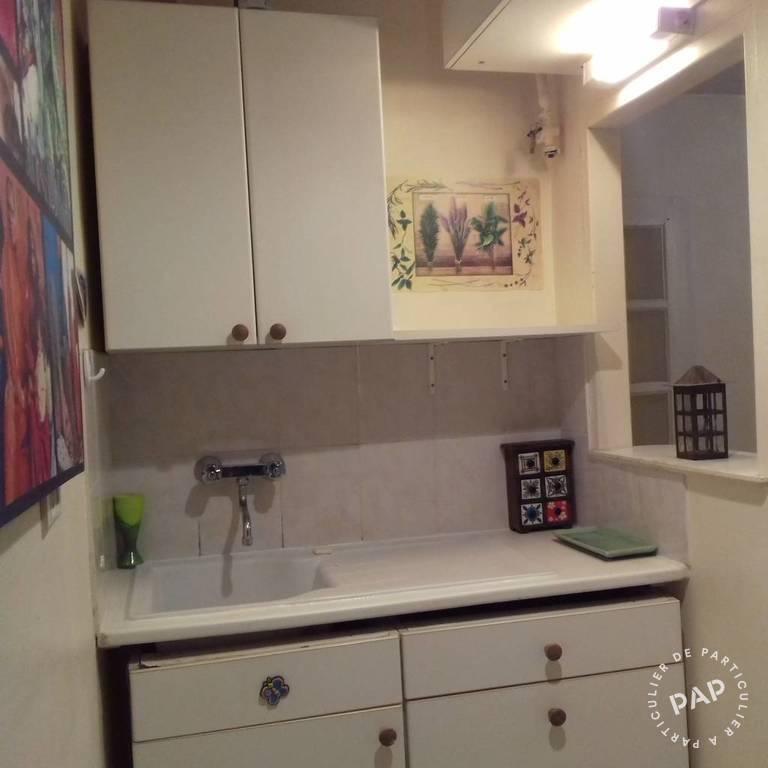 location appartement 2 pi ces 47 m versailles 78000 47 m de particulier. Black Bedroom Furniture Sets. Home Design Ideas