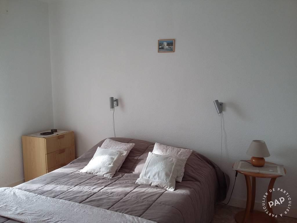 Immobilier Quiberon (56170) 145.000€ 35m²
