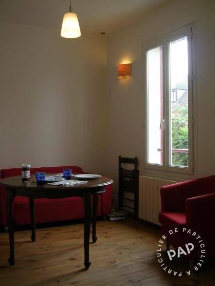 Immobilier Vitry-Sur-Seine (94400) 600€ 10m²