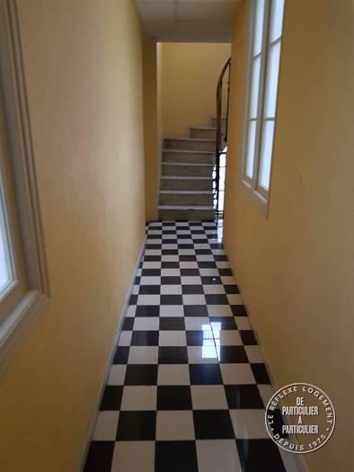 Immobilier Beausoleil (06240) 860€ 32m²