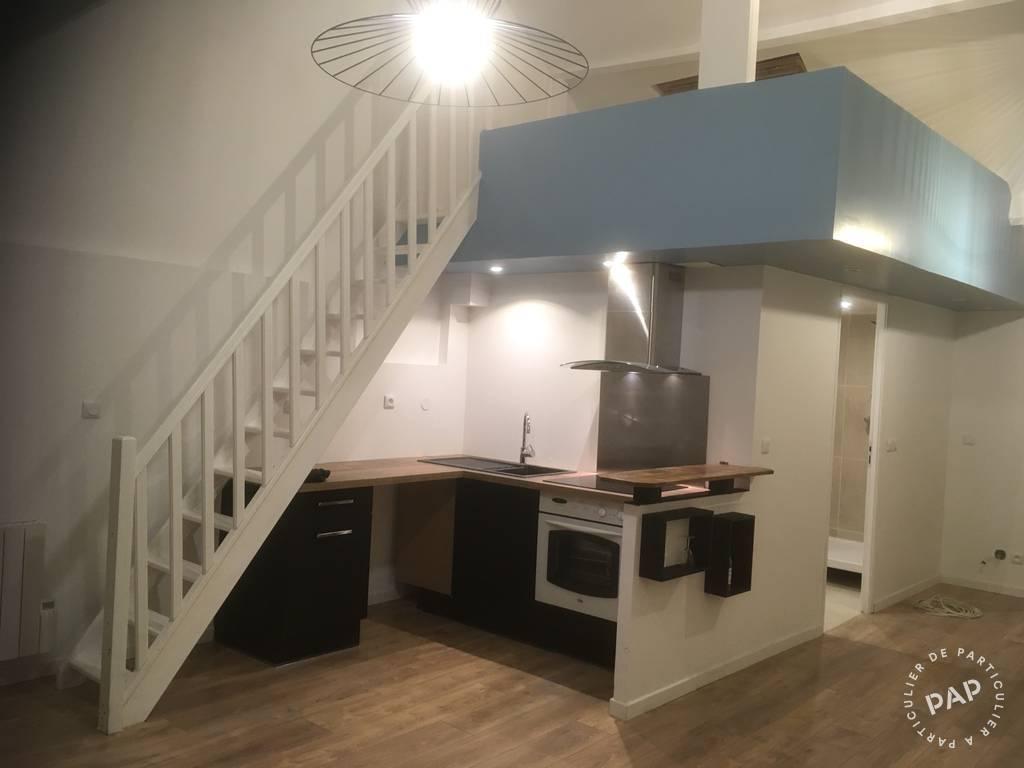 page 6 location appartement val d 39 oise 95 journal des particuliers. Black Bedroom Furniture Sets. Home Design Ideas