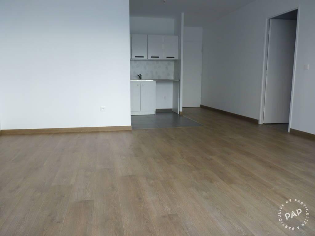 location appartement 3 pi ces 64 m cergy 95 64 m 927 e de particulier particulier pap. Black Bedroom Furniture Sets. Home Design Ideas