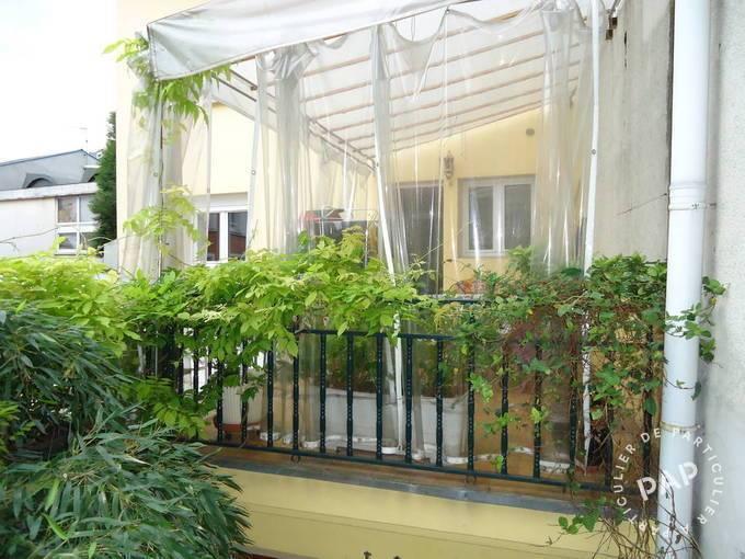 Vente Maison Bagnolet (93170) 175m² 640.000€